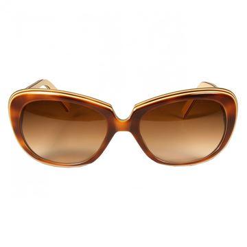 Picture of Jone Sunglasses