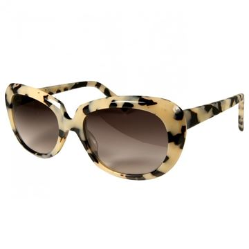 Picture of Sunglasses Jone Light Tortoi Shell