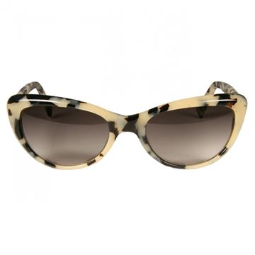 Picture of Sunglasses Lolo Light Tortoi Shell