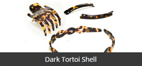 Picture for category Dark Tortoi Shell