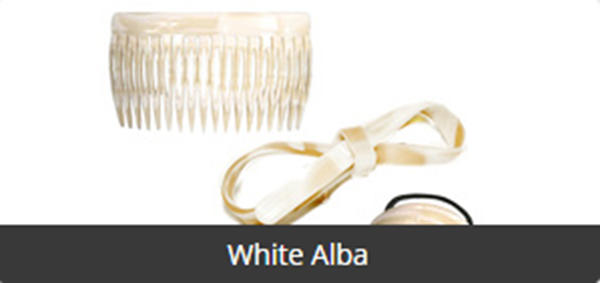 Picture for category White Alba