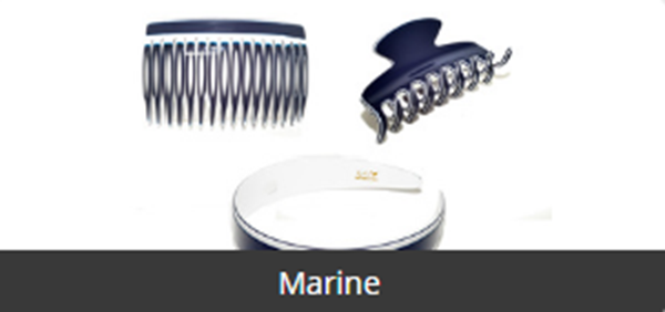 Picture for category Marine