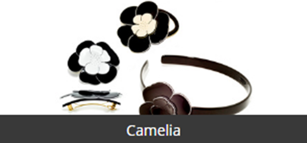 Picture for category Camelia