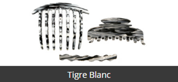 Picture for category Tigre Blanc