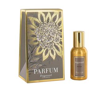Picture of Fragonard PARFUM 30ml