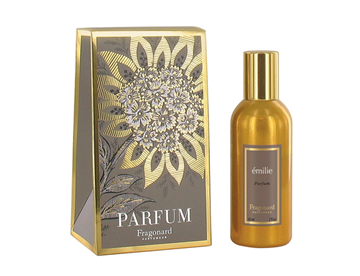 Picture of Emilie PARFUM 60ml