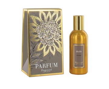Picture of Etoile PARFUM 60ml