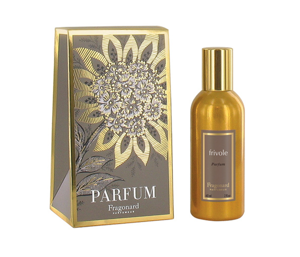 Picture of Frivole PARFUM 60ml