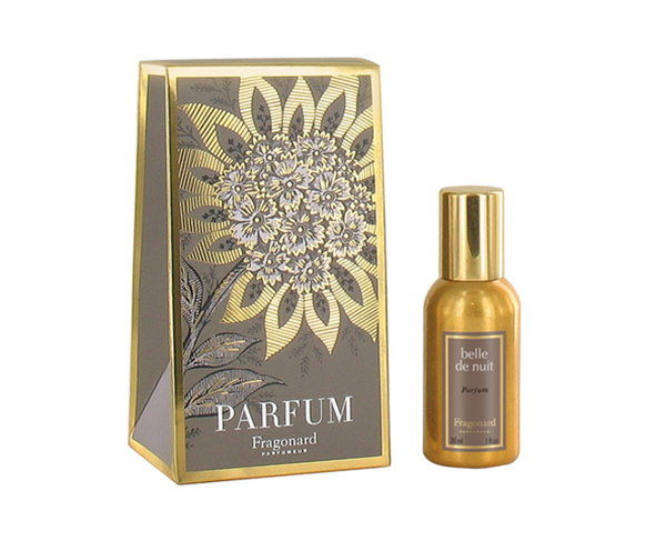 Picture of Belle de Nuit PARFUM 30ml