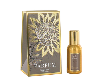 Picture of Belle Chérie PARFUM 30ml