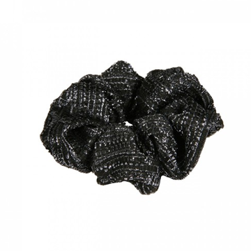 Picture of Scrunchy Shiny