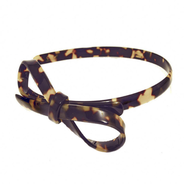 Picture of Alice Band Bow Chic S Dt