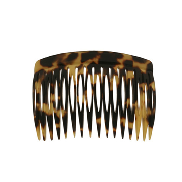 Picture of Side Comb 16 M Dt
