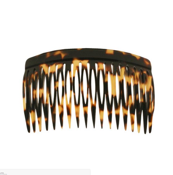 Picture of Side Comb 18 L Dt