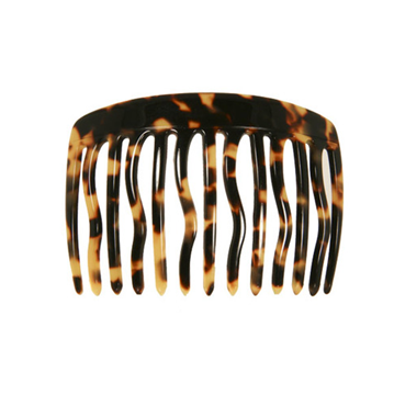Picture of Side Comb Debi S Dt