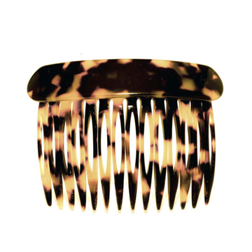 Picture of Side Comb Top Dt