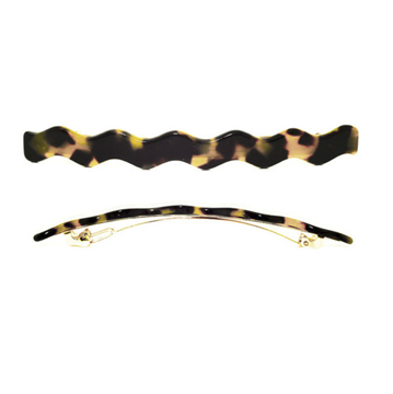 Picture of Hair Clip Zz Dt