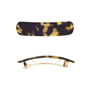 Picture of Hair Clip Diane 7 Dt