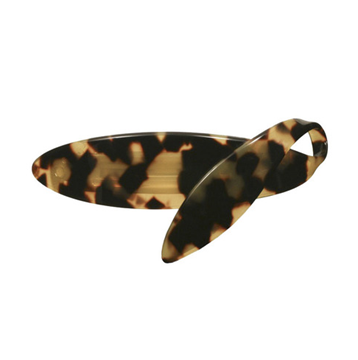 Picture of Hair Clip Emily S Dt