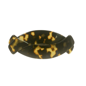 Picture of Hair Clip Helen Dt