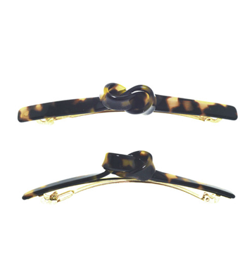 Picture of Hair Clip Isabel Dt
