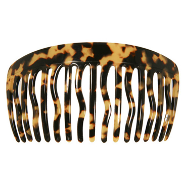 Picture of Side Comb Debi L Dt