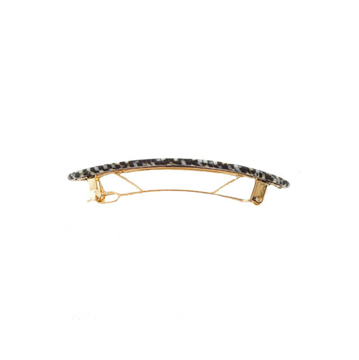 Picture of Hair Clip Diane 7 68 - Hand Made In France