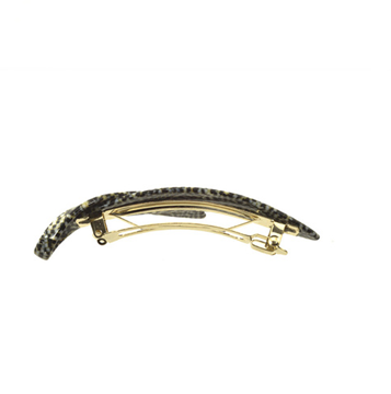 Picture of Hair Clip Emily S 68