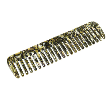 Picture of Comb On - Hand Made In France