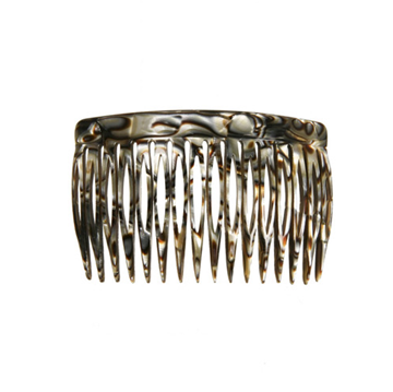 Picture of Side Comb 16 M On - Hand Made In France
