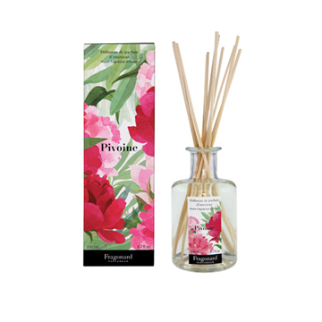 Picture of Pivoine Room Fragrance Diffuser 200ml
