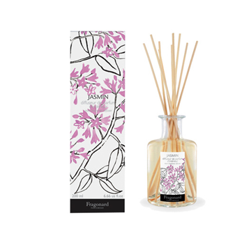 Picture of Jasmine Room Fragrance Diffuser 200ml