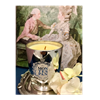 Picture of La Montespan Candle 180gm