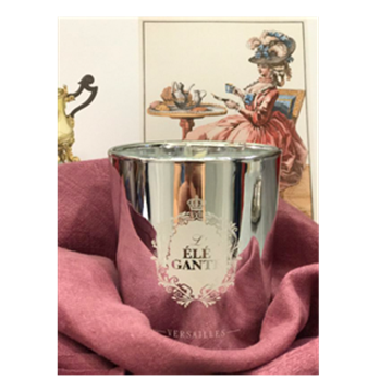 Picture of L'Elegante Candle 180gm