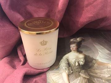 Picture of Le Reve De La Reine Candle 180gm
