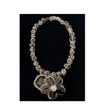 Picture of Mikaela Necklace