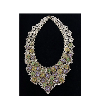 Picture of Four Seasons Necklace