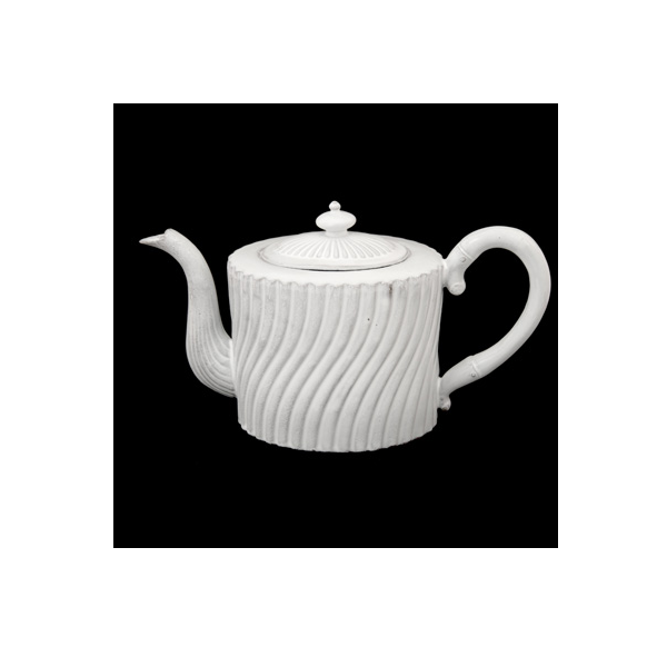 Picture of Teapot Peggy