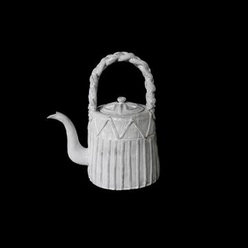 Picture of Teapot Setsuko