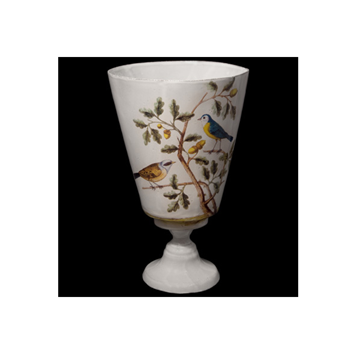 Picture of Titmouse Vase