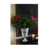 Picture of Paris Vase