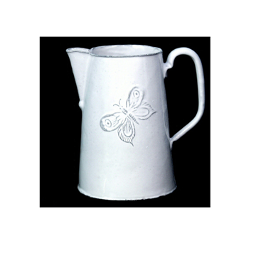 Picture of Fleur Pitcher