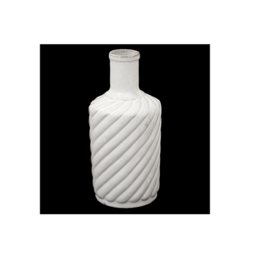 Picture of Bottle Peggy