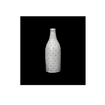 Picture of Tuileries Bottle