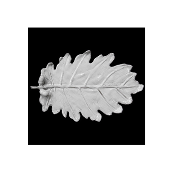 Picture of Oak Leaf Ornament