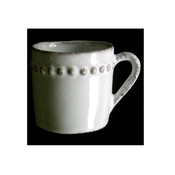 Picture of Coffee Cup Adélaïde