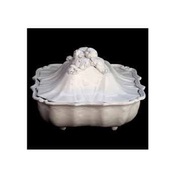 Picture of Large Tureen