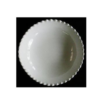 Picture of Soup Plate