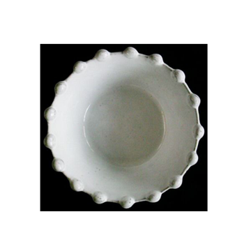 Picture of Small Deep Platter