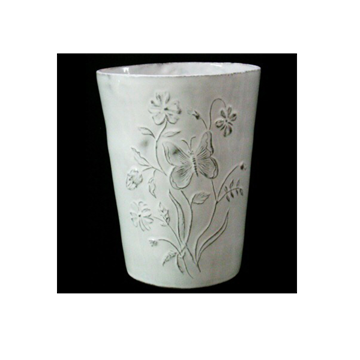 Picture of Vase Fleurs